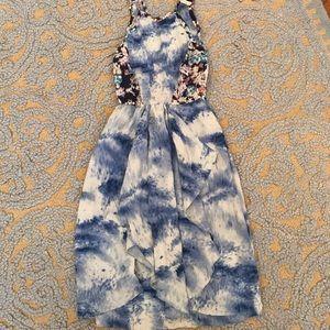 Rebecca Taylor size 0 dress